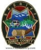 Baker_County_Sheriff_Patch_Oregon_Patches_ORSr.jpg