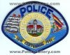 Bandon_Police_Patch_Oregon_Patches_ORPr.jpg
