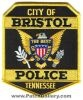 Bristol_Police_City_of_Patch_Tennessee_TNPr.jpg