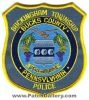 Buckingham_Township_Police_Patch_Pennsylvania_Patches_PAPr.jpg