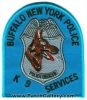 Buffalo_Police_K9_Services_Patch_New_York_Patches_NYPr.jpg