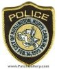 Burlington_Police_Patch_North_Carolina_Patches_NCPr.jpg