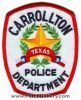 Carrollton_Police_Department_Patch_Texas_Patches_TXPr.jpg