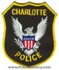 Charlotte_Police_Patch_North_Carolina_Patches_NCPr.jpg