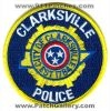 Clarksville_Police_Patch_Tennessee_Patches_TNPr.jpg