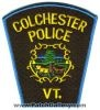 Colchester_Police_Patch_Vermont_Patches_VTPr.jpg