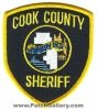 Cook_County_Sheriff_Patch_Illinois_Patches_ILSr.jpg