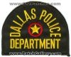 Dallas_Police_Department_Patch_Texas_Patches_TXPr.jpg