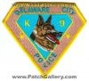 Delaware_City_Police_K9_Patch_Delaware_Patches_DEPr.jpg