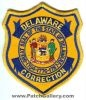 Delaware_State_Correction_Patch_v1_Patches_DEPr.jpg
