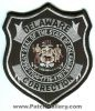 Delaware_State_Correction_Patch_v2_Patches_DEPr.jpg