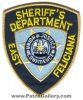 East_Feliciana_Sheriffs_Department_Patch_Louisiana_Patches_LASr.jpg