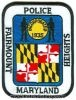 Fairmount_Heights_Police_Patch_Maryland_Patches_MDPr.jpg
