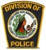 Henrico_Division_of_Police_County_of_Patch_Virginia_Patches_VAPr.jpg