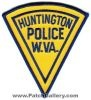 Huntington_Police_Patch_v2_West_Virginia_Patches_WVPr.jpg