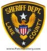 Lane_County_Sheriff_Dept_Patch_Kansas_Patches_KSSr.jpg