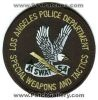 Los_Angeles_Police_SWAT_Patch_California_Patches_CAPr.jpg