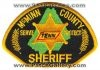 McMinn_County_Sheriff_Patch_Tennessee_Patches_TNSr.jpg