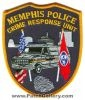Memphis_Crime_Response_Unit_Patch_Tennessee_Patches_TNPr.jpg