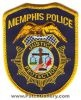 Memphis_Police_Patch_Tennessee_Patches_TNPr.jpg