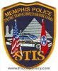Memphis_Police_Special_Traffic_Investigation_Squad_Patch_Tennessee_Patches_TNPr.jpg