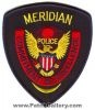 Meridian_Police_Patch_Mississippi_Patches_MSPr.jpg