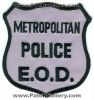 Metropolitan_Police_EOD_Patch_Washington_DC_Patches_DCPr.jpg