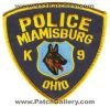 Miamisburg_Police_K9_Patch_Ohio_Patches_OHPr.jpg
