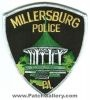 Millersburg_Police_Patch_Pennsylvania_Patches_PAPr.jpg