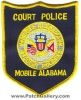 Mobile_Court_Police_Patch_Alabama_Patches_ALPr.jpg