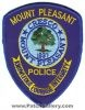 Mount_Pleasant_Police_Patch_South_Carolina_Patches_SCPr.jpg