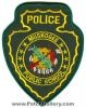 Muskogee_Public_School_Police_Patch_Oklahoma_Patches_OKPr.jpg