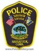 Naugatuck_Police_Patch_Connecticut_Patches_CTPr.jpg