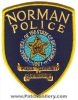 Norman_Police_Patch_Oklahoma_Patches_OKPr.jpg