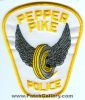 Pepper_Pike_Police_Patch_Ohio_Patches_OHPr.jpg