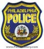 Philadelphia_Police_Patch_Pennsylvania_Patches_PAPr.jpg