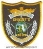 Polk_County_Sheriffs_Office_Deputy_Patch_Florida_Patches_FLSr.jpg