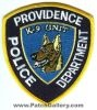 Providence_Police_Department_K9_Unit_Patch_Rhode_Island_Patches_RIPr.jpg