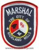 Richland_Hills_Marshal_Patch_Texas_Patches_TXPr.jpg