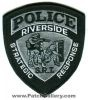 Riverside_Police_SRT_Patch_California_Patches_CAPr.jpg
