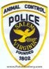 Salem_Police_Animal_Control_Patch_Virginia_Patches_VAPr.jpg