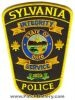 Sylvania_Police_Patch_Ohio_Patches_OHPr.jpg