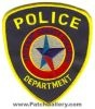 Tarrant_County_College_Police_Department_Patch_Texas_Patches_TXPr.jpg