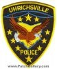 Uhrichsville_Police_Patch_Ohio_Patches_OHPr.jpg