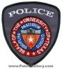 University_of_Texas_Police_Patch_Texas_Patches_TXPr.jpg