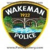 Wakeman_Police_Patch_Ohio_Patches_OHPr.jpg