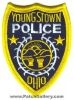 Youngstown_Police_Patch_Ohio_Patches_OHPr.jpg
