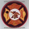 Alloway_Township_Fire_Company_Patch_New_Jersey_Patches_NJF.JPG