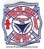 Bowling_Green_Volunteer_Fire_Dept_Company_1_Patch_Virginia_Patches_VAF.JPG