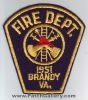 Brandy_Fire_Dept_Patch_Virginia_Patches_VAF.JPG